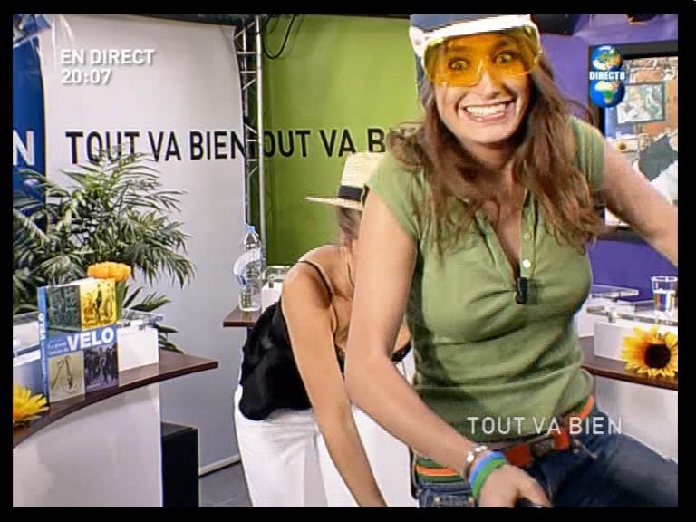 http://xor59.free.fr/06_09_2005_tvb1.jpg