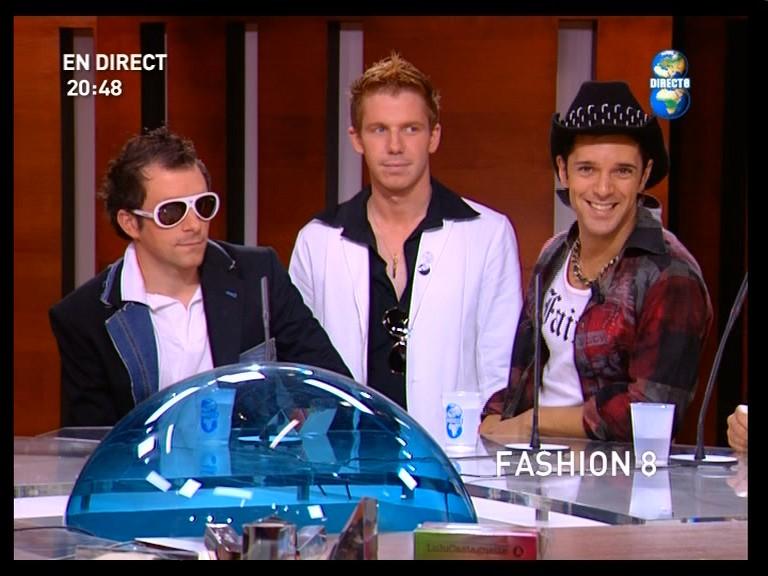 http://xor59.free.fr/07_10_2005_fashion8_04.jpg