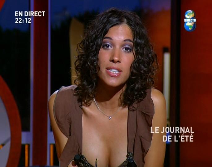 http://xor59.free.fr/16_07_2005_22h12.jpg