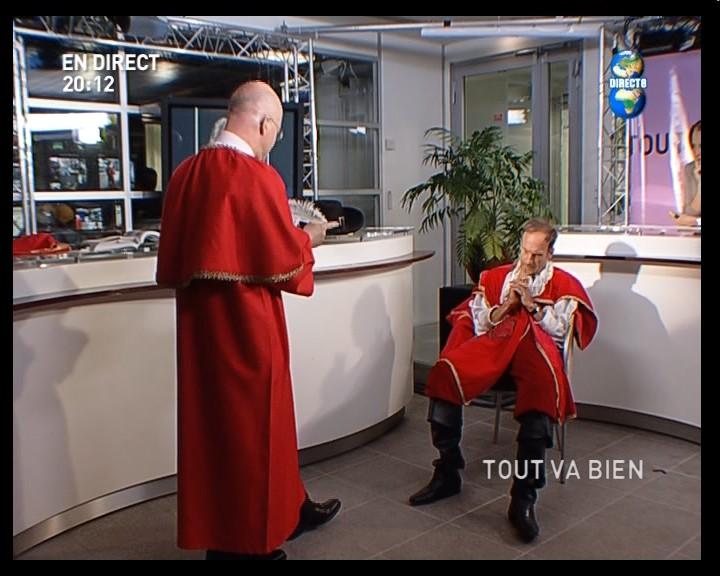 http://xor59.free.fr/17_09_2005_20h12.jpg