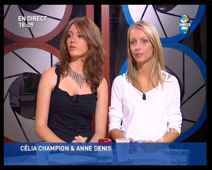 http://xor59.free.fr/22_08_2005_element_terre2.jpg
