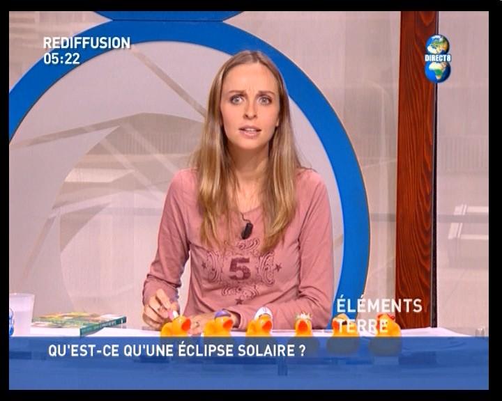 http://xor59.free.fr/22_08_2005_element_terre5.jpg
