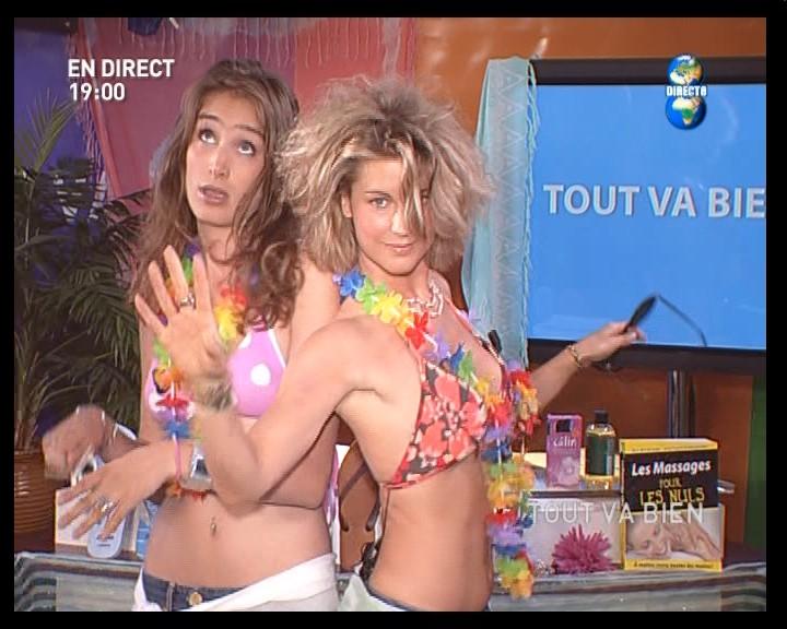 http://xor59.free.fr/23_08_2005_tvb1.jpg