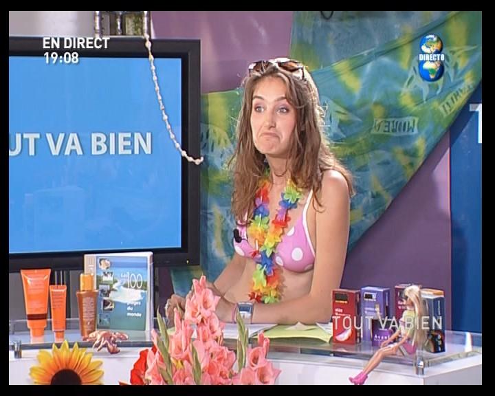 http://xor59.free.fr/23_08_2005_tvb3.jpg