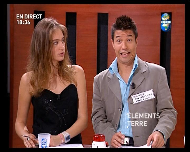 http://xor59.free.fr/26_08_2005_element_terre11.jpg