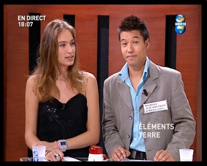 http://xor59.free.fr/26_08_2005_element_terre5.jpg